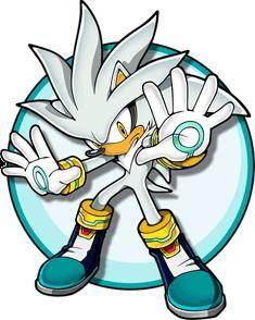 top 10 worst sonic characters sega addicts