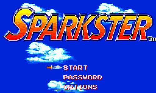 Sparkster-title.jpg