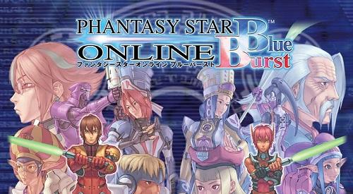 phantasy star universe offline pc download