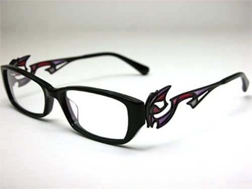 Japanese Eyeglass Frames : Forum