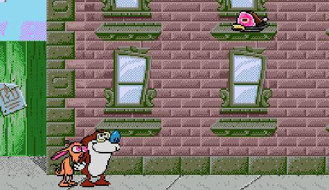 The Sega Addicts 10 Terrible Genesis Games – Sega Addicts