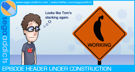 Construction Header