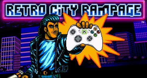Retro-City-rampage360
