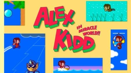 alex-kidd-hd-1356368204690_450x253