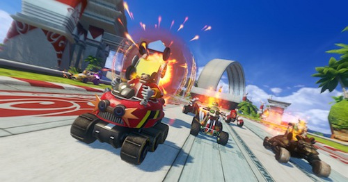 sonic-all-stars-racing-transformed-review-gameplay