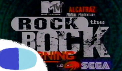 rockthe rockheaderKTCOMM