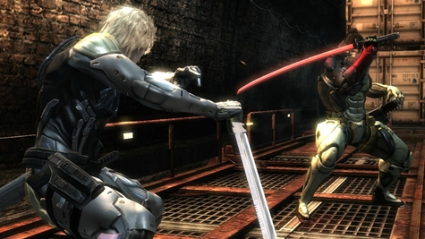 20130317-151630_metal_gear_rising__revengeance_13463575467017