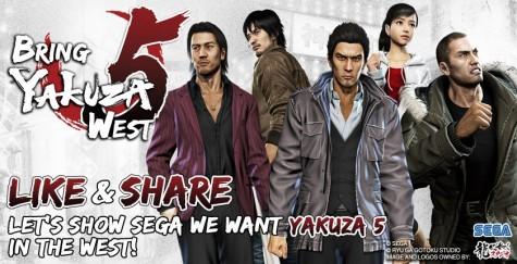 Yakuza5Campaign
