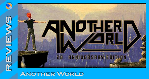 Another World Header