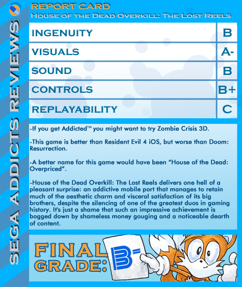 Sega-Addicts-Reviews-Report-Card-stretched
