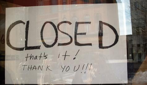 sega addicts timegate closed
