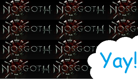 war for nosgoth