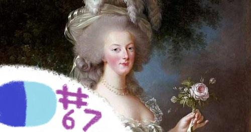 Antoinette67header