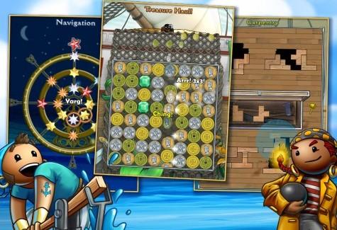 PuzzlePirates2