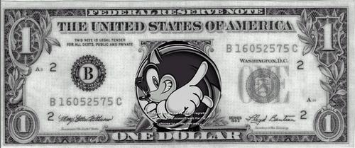 SONIC_DOLLAR_by_mensley