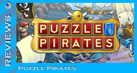 puzzle-pirates-header