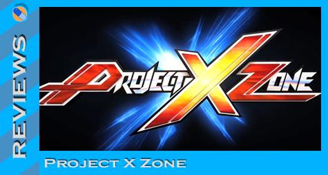 PXZ-Header