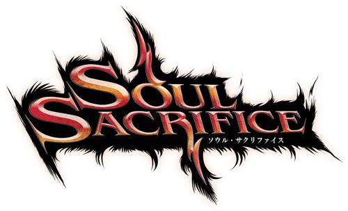 Soul-Sacrifice-logo
