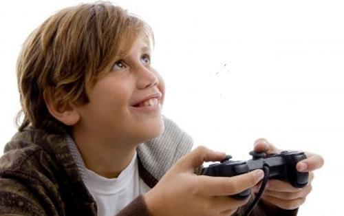 aboyvideogame