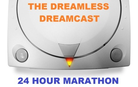 Dreamcast3