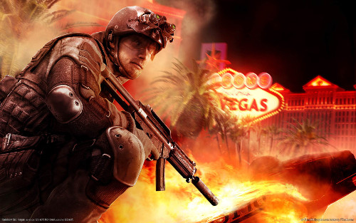Rainbow-6-Vegas