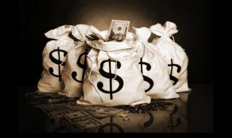 atlus_money