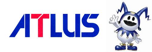atlllus