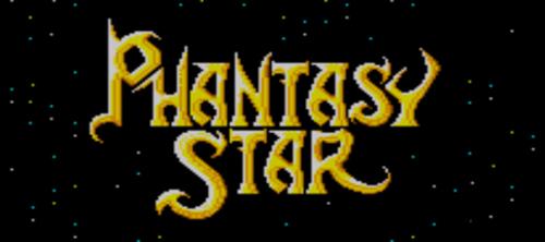 phanstar1