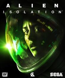 Alien Isolation02