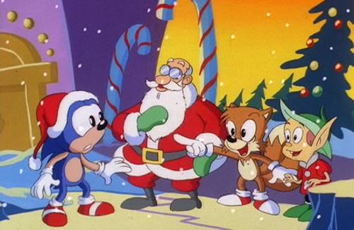 sa christmas 1