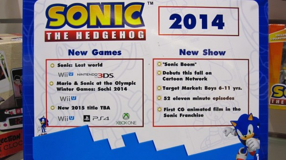 20140201-230009_SonicPS4XboneWiiU2015