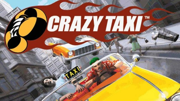 Crazy-Taxi-for-Android
