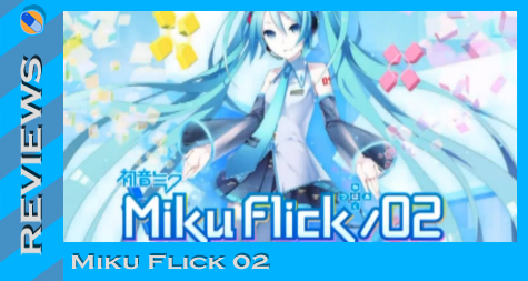 miku-flick-header