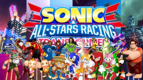 sonic_and_all_stars_racing_transformed_main