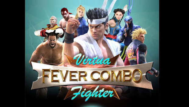 virtua-fighter-fever-combo-slider-620x350