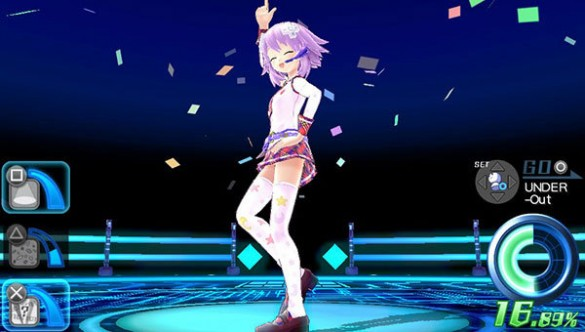 Hyperdimension-Idol-Neptunia-PP_08