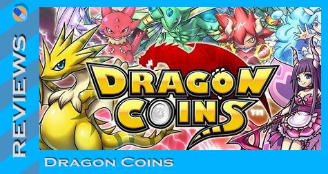 dragoncoinshead
