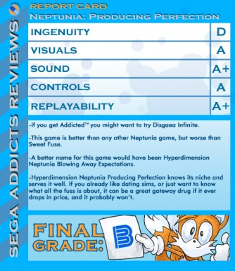 Sega-Addicts-Reviews-Report-Card