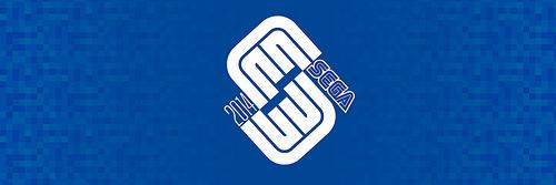 Sega E3 2014