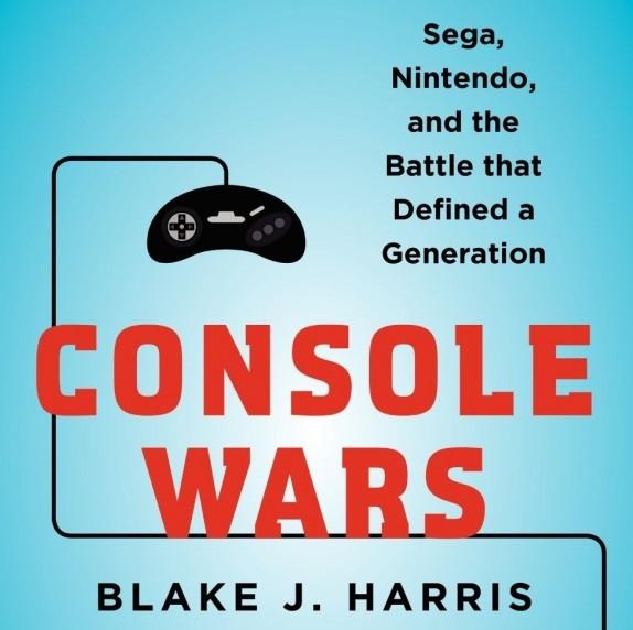 consolewars