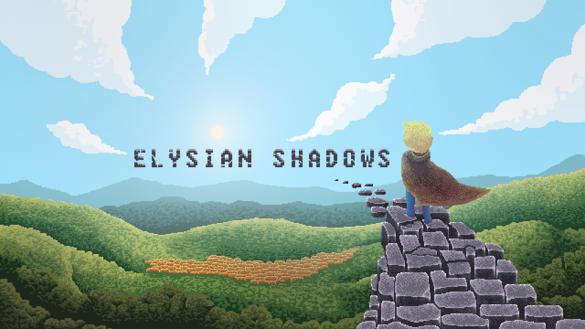 elysianshadows