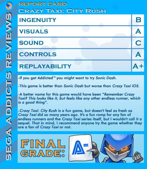 Sega-Addicts-Reviews-Report-Card