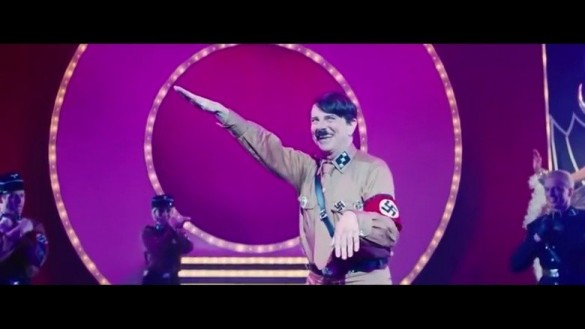Hitler+was+a+fabulous+man+its+spring+for+hitler+in_9ed184_5481425