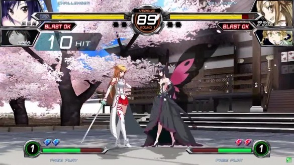 Dengeki-Bunko-Fighting-Climax-Features-an-Unlikely-Cast-of-Fighters-5