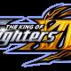 KOFXIV_logo_BlackTM