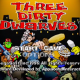 three-dirty-dwarves-title