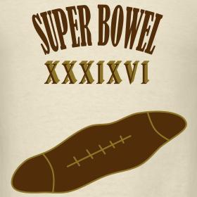 super-bowel-t-shirt_design